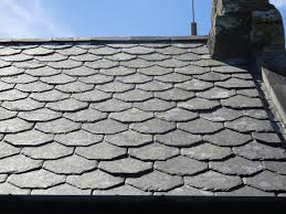 signs_of_slate_roof_problems